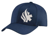 ffm-store-hat