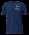 ffm-store-shirtblue