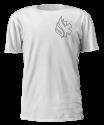 ffm-store-shirtwhite
