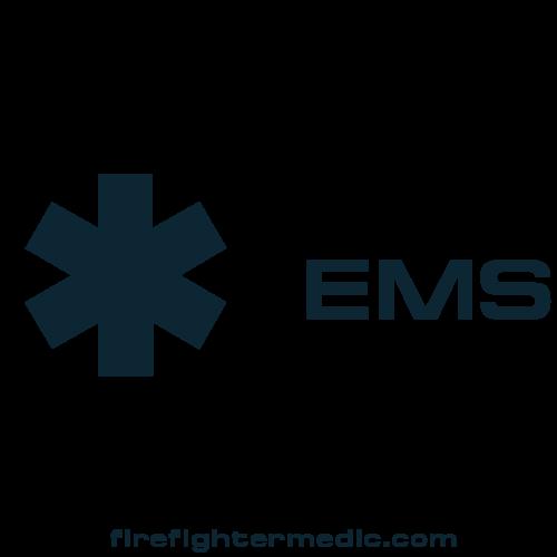 FirefighterMedic EMS